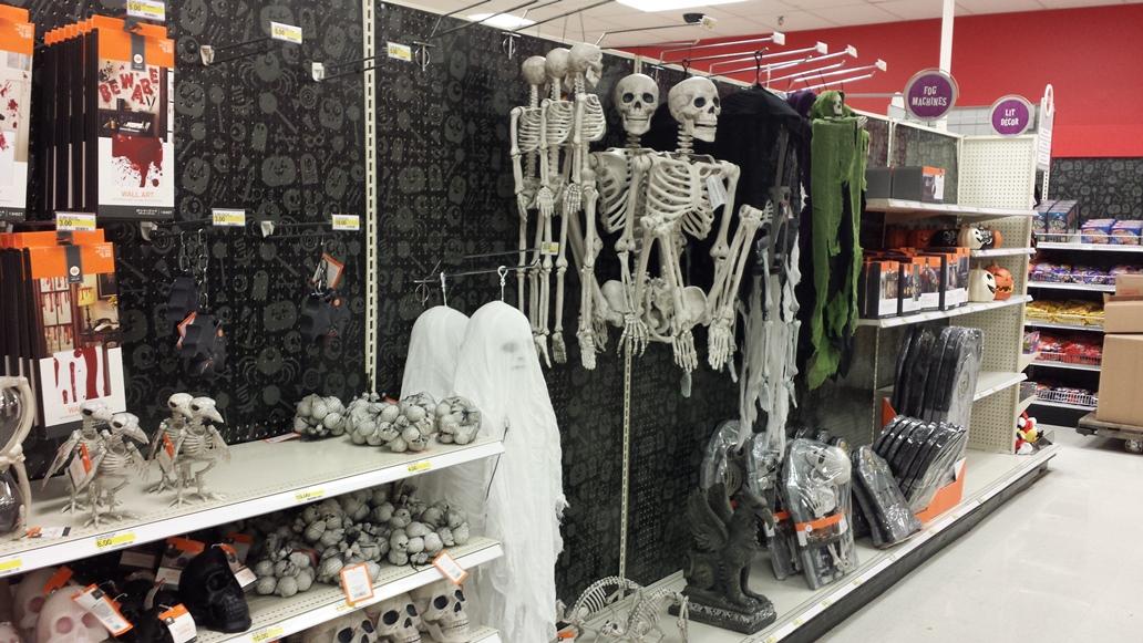 target_2014_part_1 15 - Target Halloween