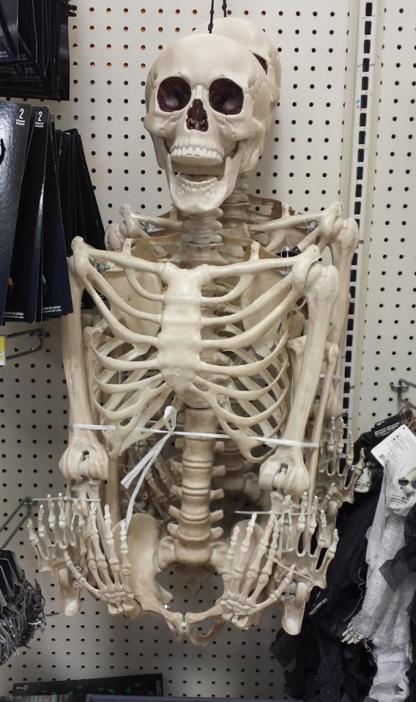 Wal-Mart_2014 (10)