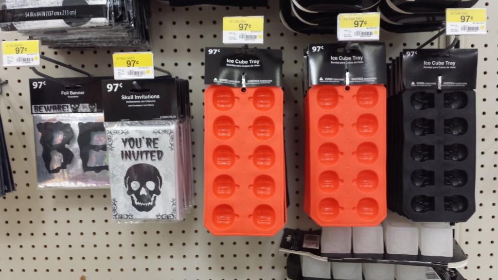 Wal-Mart_2014 (12)
