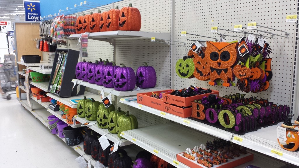 Wal-Mart_2014 (2)