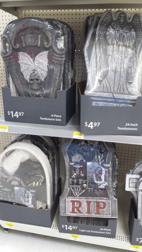 Wal-Mart_2014 (5)