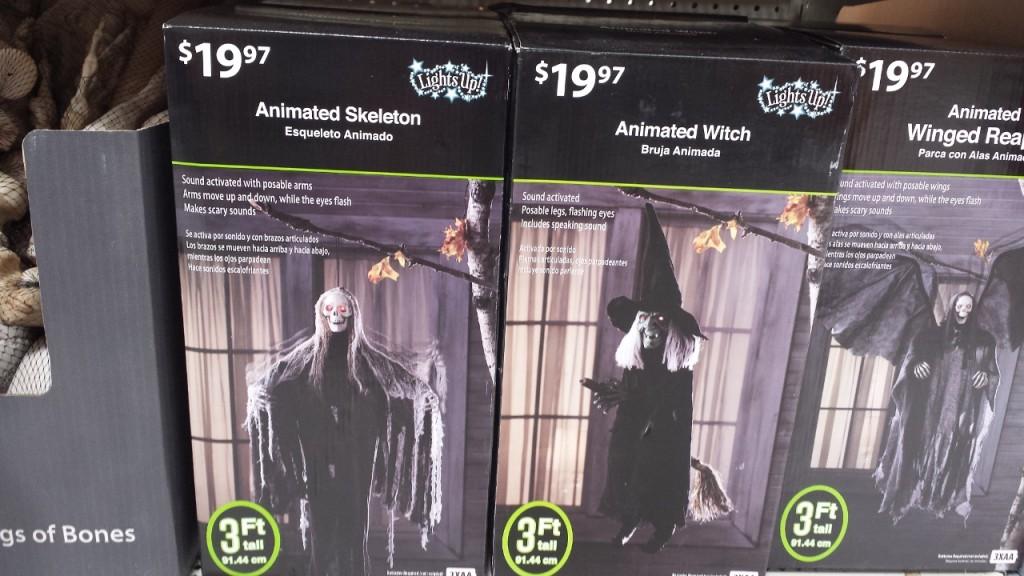 Wal-Mart_2014 (6)