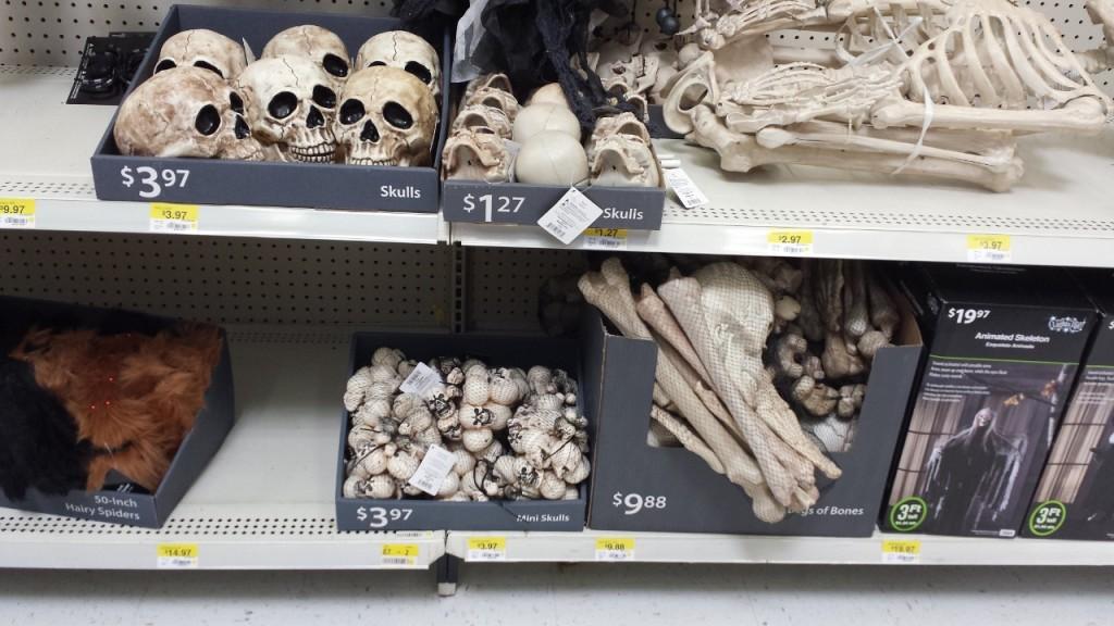 Wal-Mart_2014 (7)