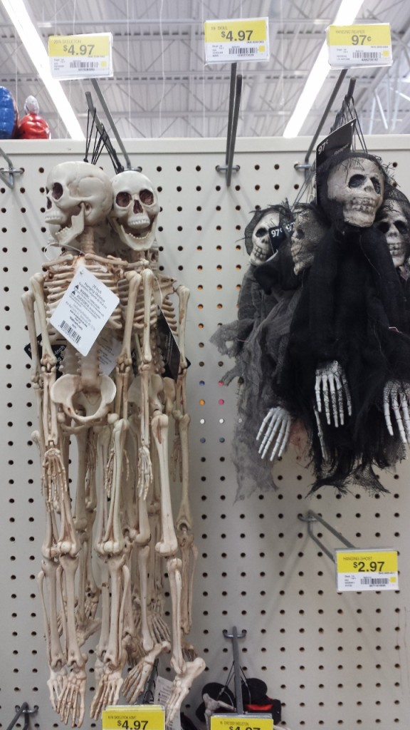 Wal-Mart_2014 (9)