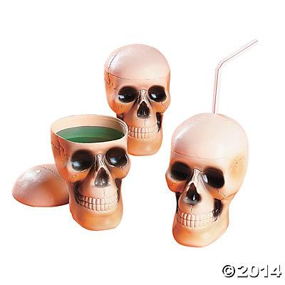 skull_cup