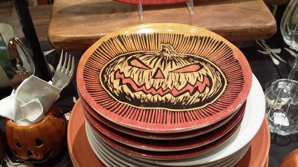 Woodcut Plates