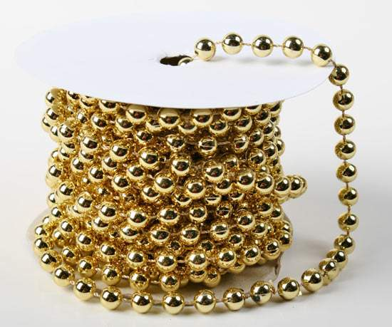 gold_fused_string_pearl_beads